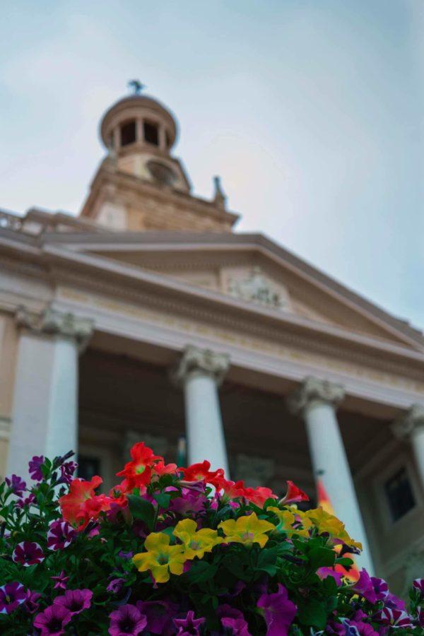 flores ayuntamiento portada