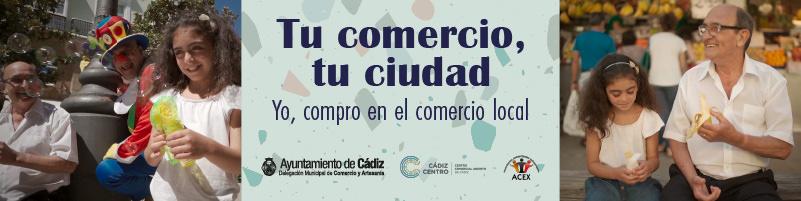 Aytodecadiz apoyoturismocomercio2020 digital v003 etp gigabanner 800x200px 80