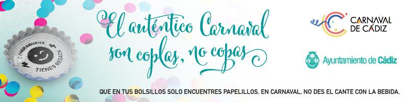 Aytodecadiz carnaval2019 botellon web v001 eltercerpuente etp gigabanner 800x200px 80