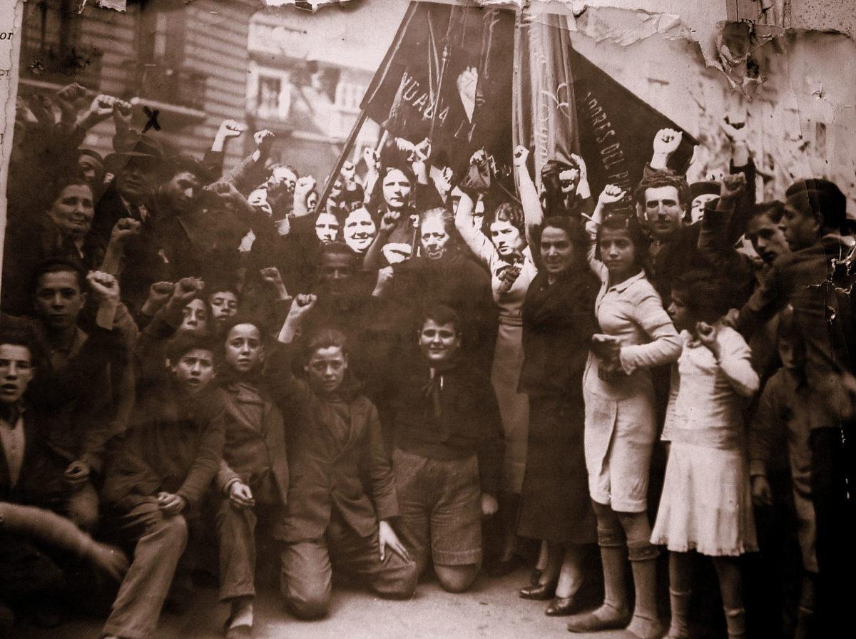 Cap 7 asistentes mitin ballester largo 1936 verdu escobar psu 129