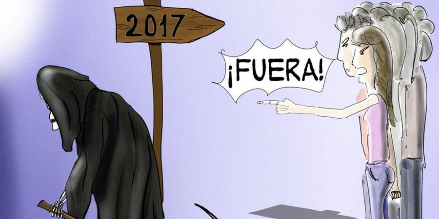 Jose garcia portada