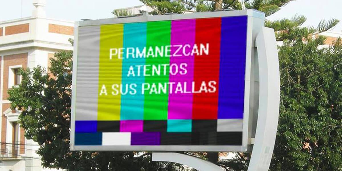 cadiz desconecta portada Jaime Pastor Rosado