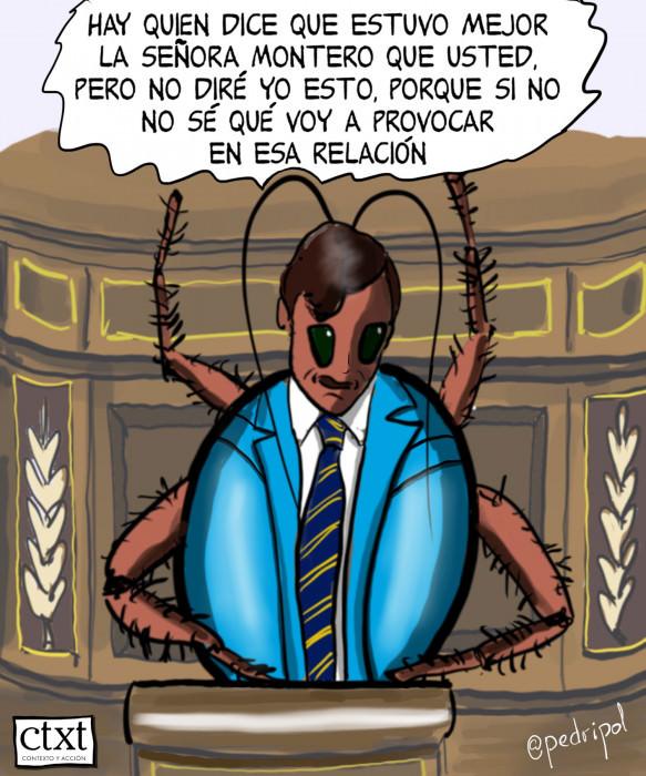 Diego iguna 2