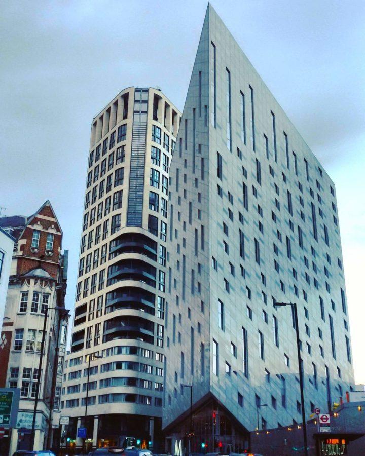 edificios completa