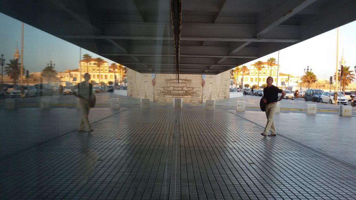 El tercer puente 12 04