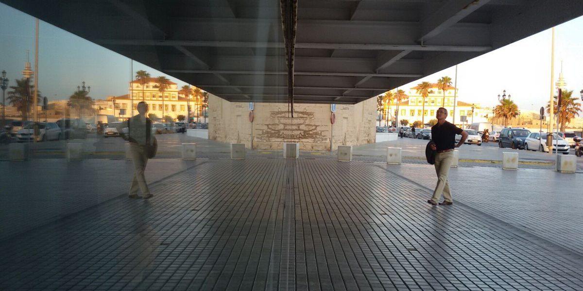 El tercer puente 12 reducida 04