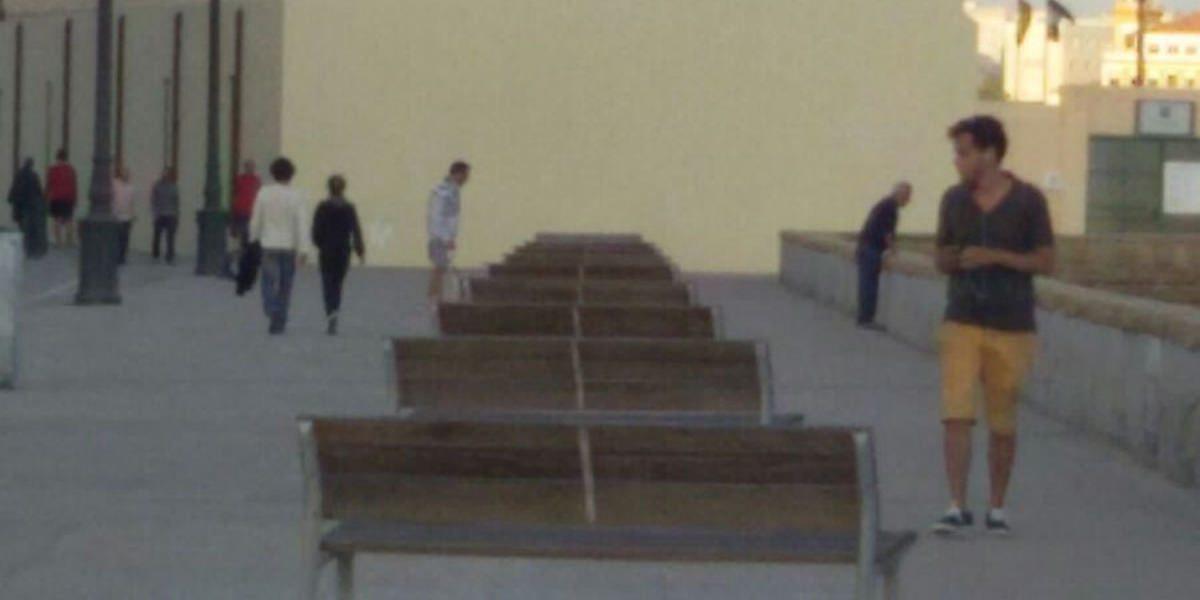 El tercer puente 12 verticales reducida 02