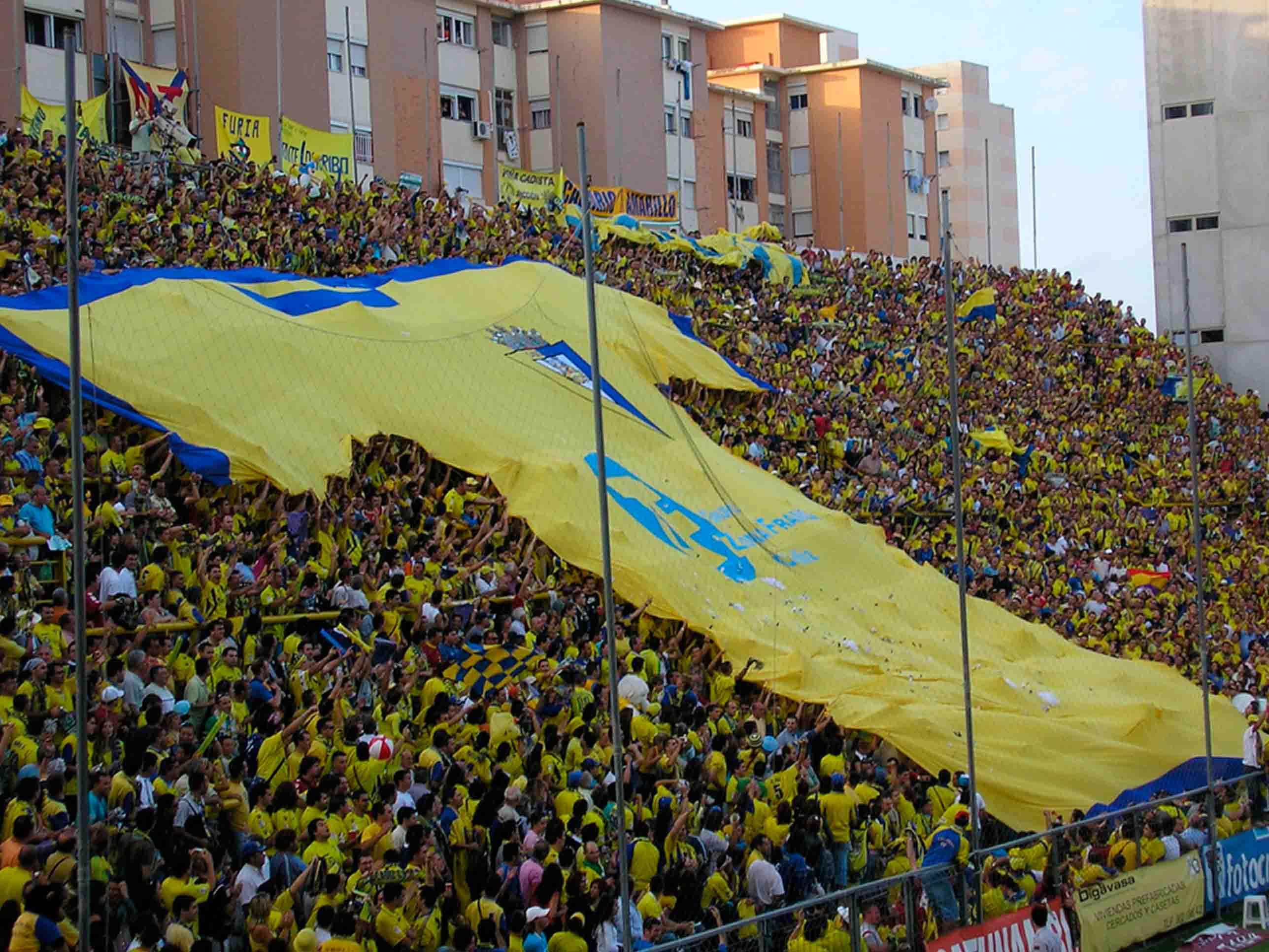 Oviedo cadiz