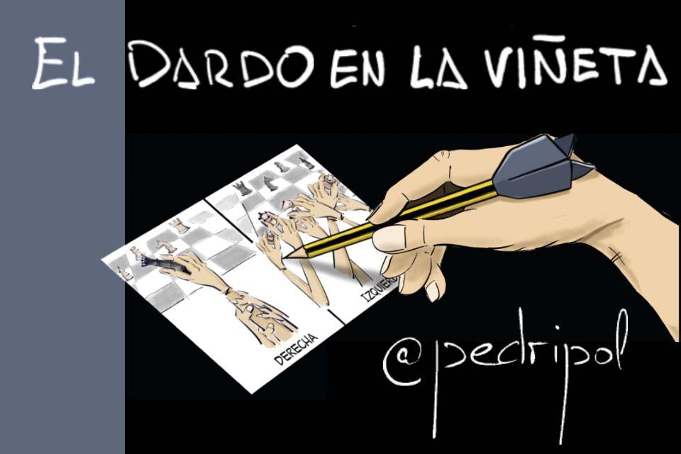 Pedropablo post
