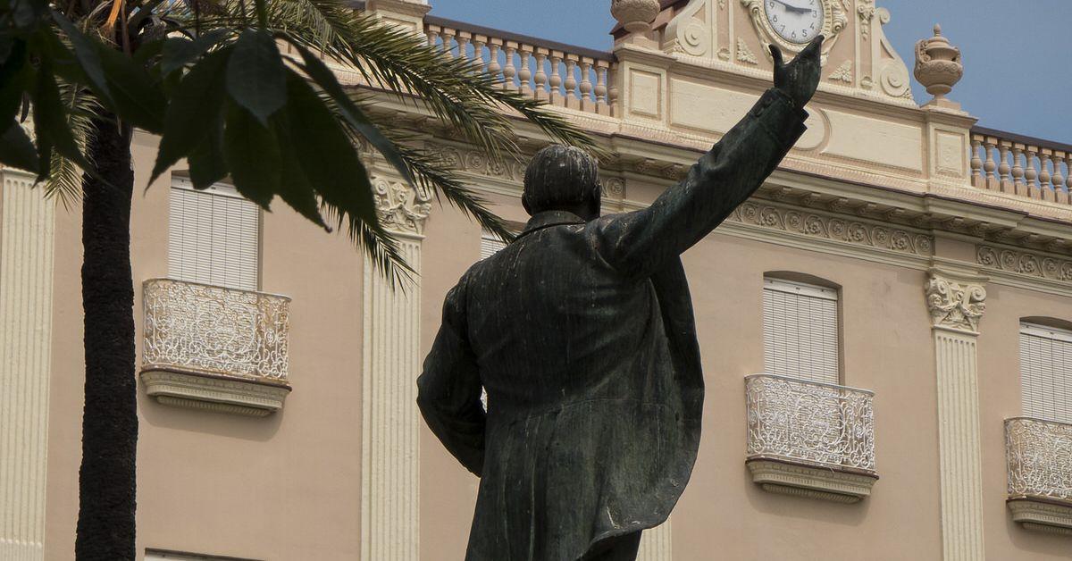 Por una necesaria contrahistoria del Cádiz liberal